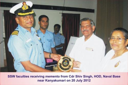 2007 07 navy shiv bhai