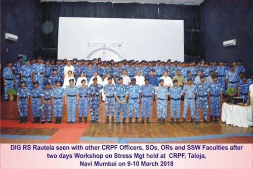 2018 03 9-10 CRPF MUMBAI (2)